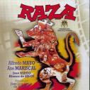 rraza-1941.jpg