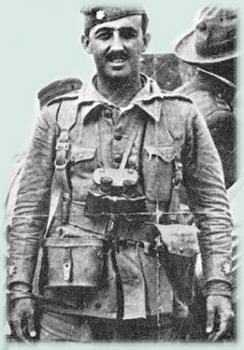 franco-ese-hombre-1921.jpg