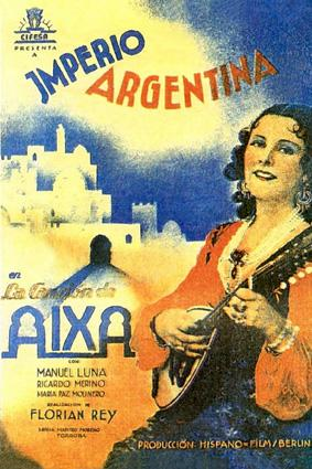 la-cancion-de-aixa.jpg