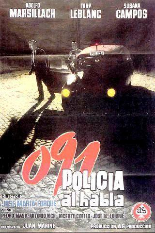 policia-al-habla